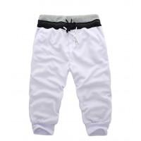 Мужские спортивные бриджи (шорты)